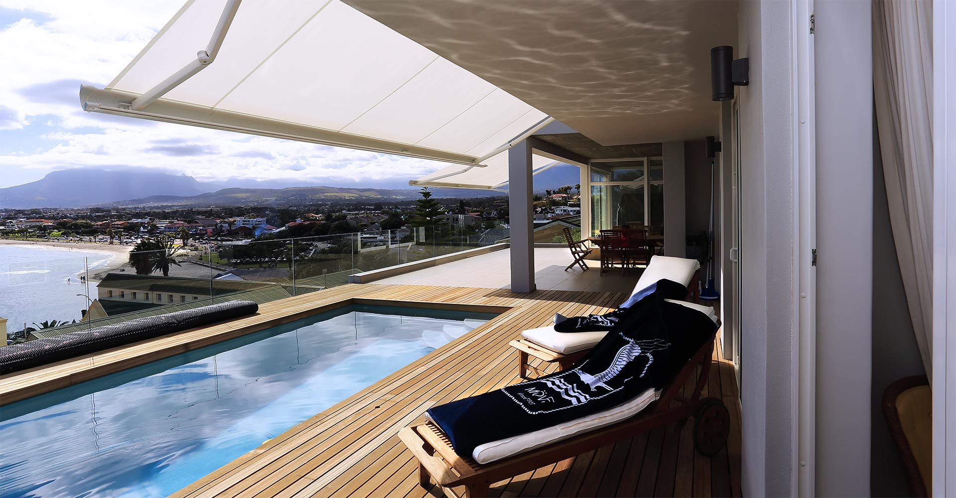 Sundial - Sun Control Experts - South Africa